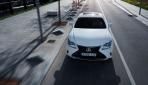 Lexus-RC-300h-Hybridauto-Sportwagen-5