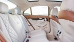 Mercedes-E-Klasse-Plug-in-Hybrid-350-e-20161