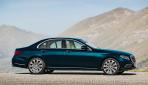 Mercedes-E-Klasse-Plug-in-Hybrid-350-e-201612
