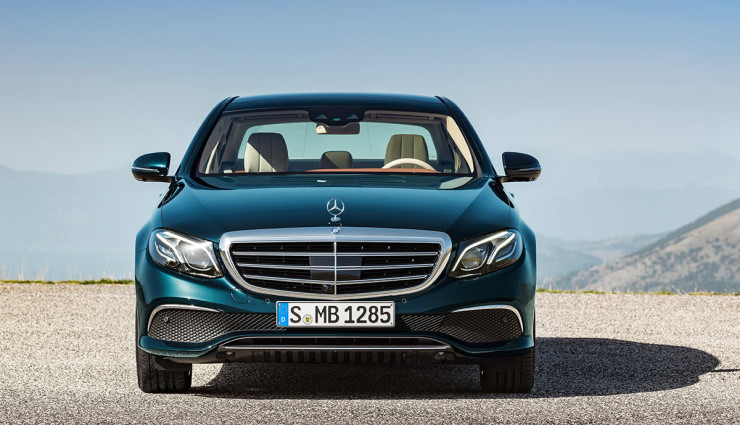 Mercedes-E-Klasse-Plug-in-Hybrid-350-e-201613