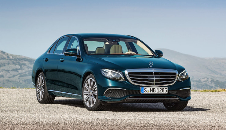 Mercedes-E-Klasse-Plug-in-Hybrid-350-e-201614