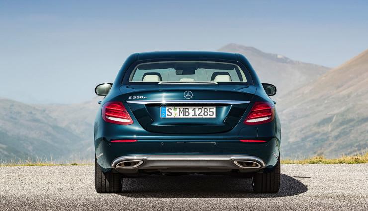 Mercedes-E-Klasse-Plug-in-Hybrid-350-e-201615