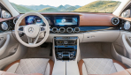 Mercedes-E-Klasse-Plug-in-Hybrid-350-e-20162