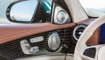 Mercedes-E-Klasse-Plug-in-Hybrid-350-e-20163