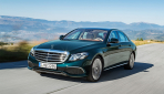 Mercedes-E-Klasse-Plug-in-Hybrid-350-e-20164