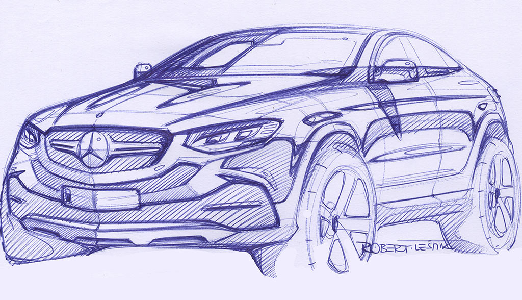 Mercedes-plant-vier-neue-Elektroautos