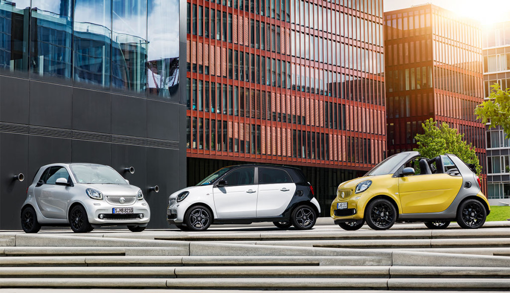 Neue-Elektroauto-smarts-kommen-Ende-des-Jahres