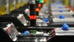 Nissan-LEAF-Elektroauto-Batterie-Produktion11