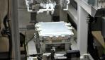 Nissan-LEAF-Elektroauto-Batterie-Produktion2