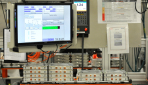 Nissan-LEAF-Elektroauto-Batterie-Produktion5