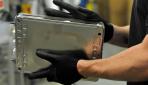 Nissan-LEAF-Elektroauto-Batterie-Produktion9