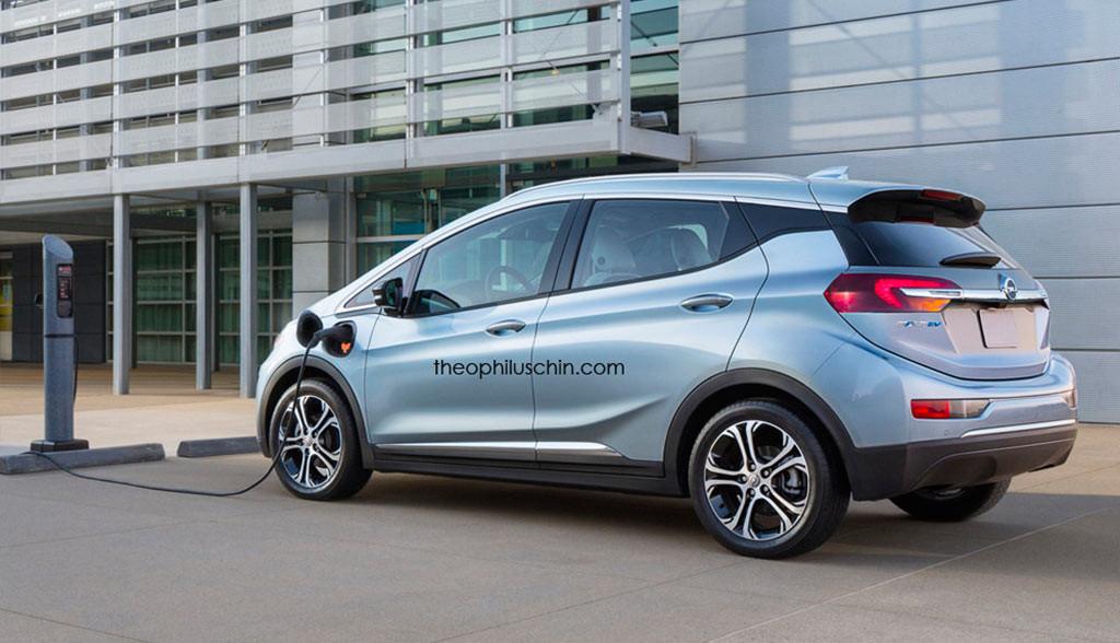 Opel-Bolt-EV-Elektroauto
