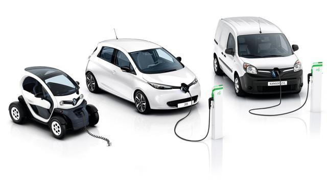 Renault-Elektroauto-Marktfuehrer-Europa-2015