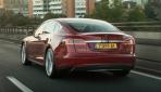 Tesla-Model-S-2012---2