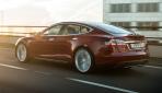 Tesla-Model-S-2012---3