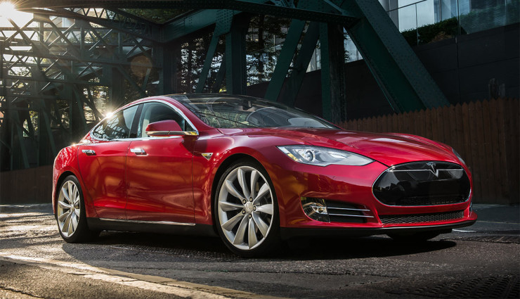Tesla-Model-S-2012—5