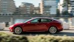 Tesla-Model-S-2012---6