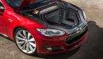 Tesla-Model-S-2012---7