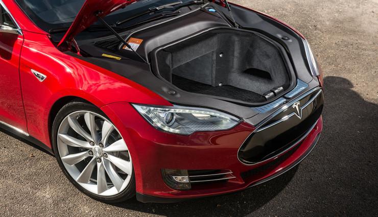 Tesla-Model-S-2012—7