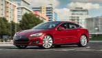 Tesla-Model-S-2012---8