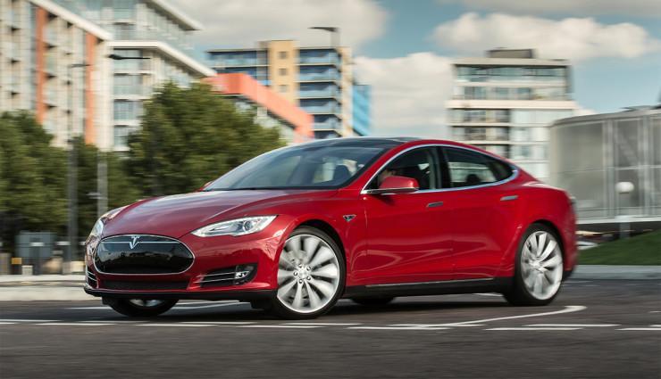 Tesla-Model-S-2012—8