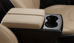 Tesla-Model-S-2012-Innen---1