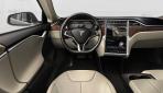 Tesla-Model-S-2012-Innen---2