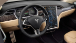 Tesla-Model-S-2012-Innen---3