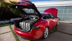 Tesla-Model-S-2012-Innen---4