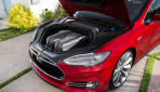 Tesla-Model-S-2012-Innen---5