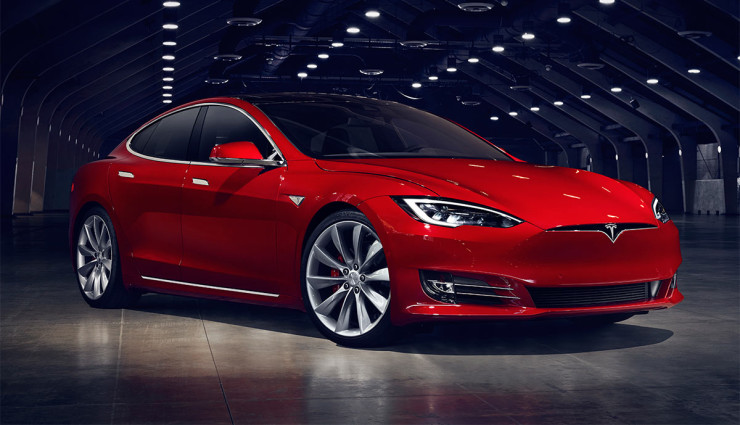 Tesla-Model-S-Facelift-2016-21