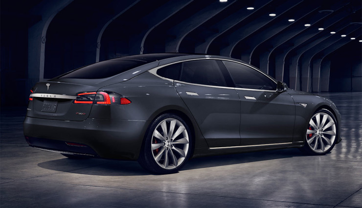 Tesla-Model-S-Facelift-2016-31
