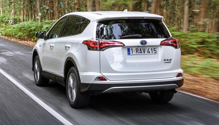 Toyota-RAV4-Hybrid-Preis-20163