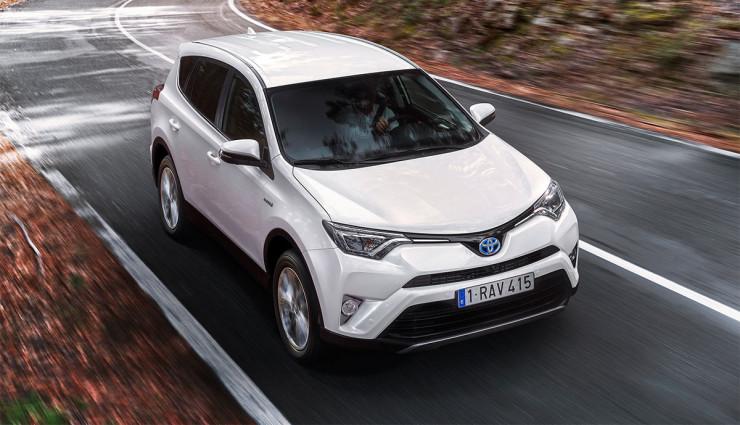Toyota-RAV4-Hybrid-Preis-20164