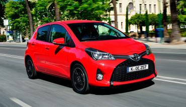 Toyota-und-Lexus-2015-mit-neuem-Hybrid-Rekord-in-Europa