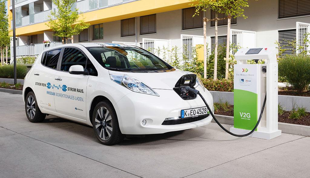 Umfrage-Deutschland-Interesse-Elektroauto-Kauf