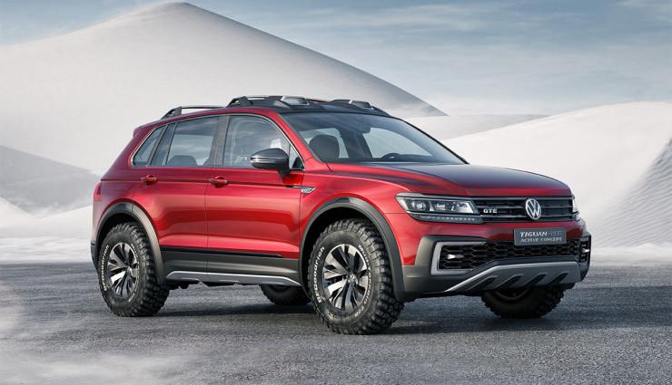 VW-Tiguan-GTE-Studie-Plug-in-Hybrid-Bilder1