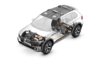 VW-Tiguan-GTE-Studie-Plug-in-Hybrid-Bilder10