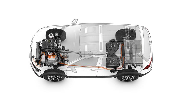 VW-Tiguan-GTE-Studie-Plug-in-Hybrid-Bilder11