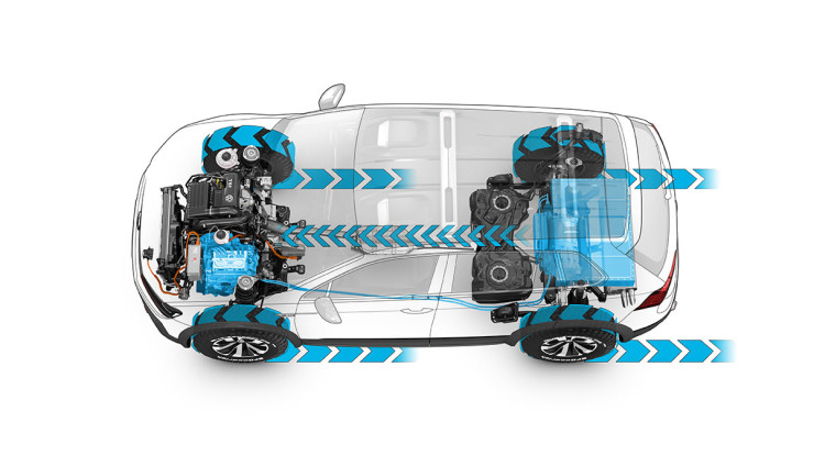 VW-Tiguan-GTE-Studie-Plug-in-Hybrid-Bilder12