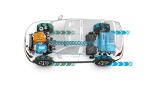 VW-Tiguan-GTE-Studie-Plug-in-Hybrid-Bilder13