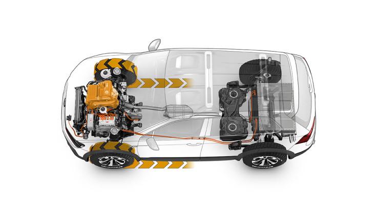 VW-Tiguan-GTE-Studie-Plug-in-Hybrid-Bilder15