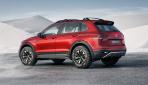VW-Tiguan-GTE-Studie-Plug-in-Hybrid-Bilder2