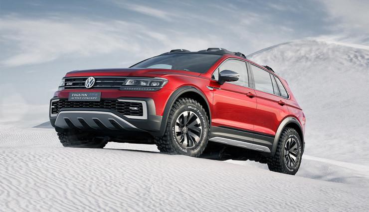 VW-Tiguan-GTE-Studie-Plug-in-Hybrid-Bilder3