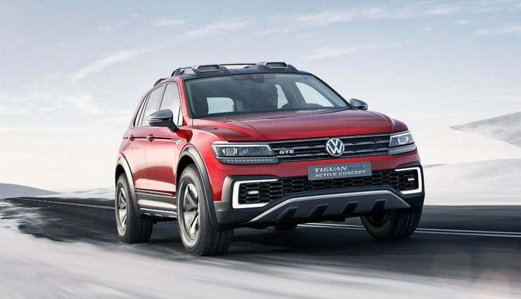 VW-Tiguan-GTE-Studie-Plug-in-Hybrid-Bilder4