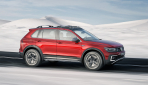 VW-Tiguan-GTE-Studie-Plug-in-Hybrid-Bilder5