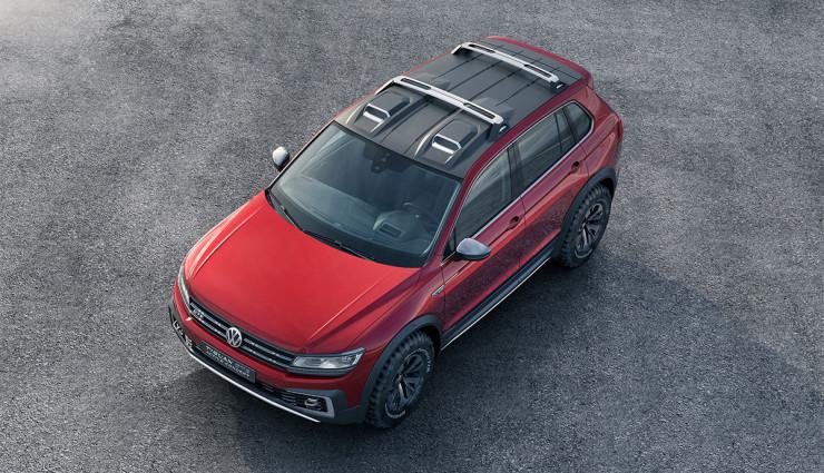 VW-Tiguan-GTE-Studie-Plug-in-Hybrid-Bilder7