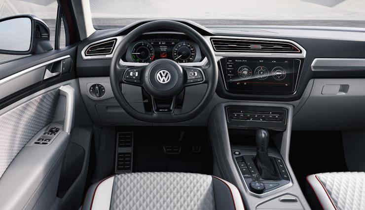 VW-Tiguan-GTE-Studie-Plug-in-Hybrid-Bilder8