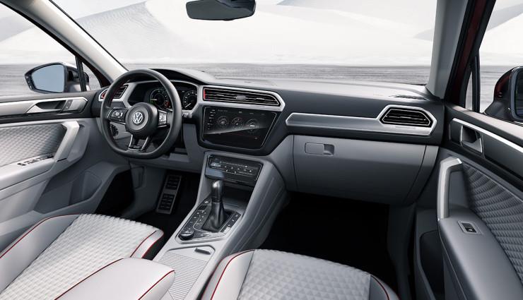 VW-Tiguan-GTE-Studie-Plug-in-Hybrid-Bilder9
