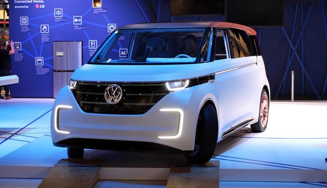 VWs-Elektroauto-Minivan-BUDD-e-wird-gebaut